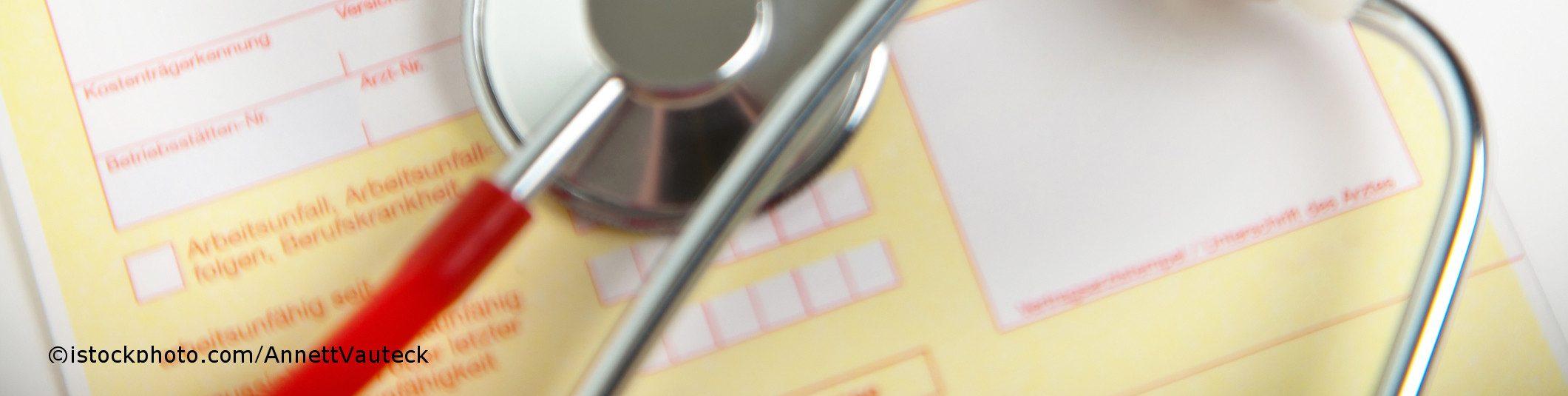 Im ICD-10 Diagnoseschlüssel steht J30 für vasomotorische und allergische Rhinopathie.