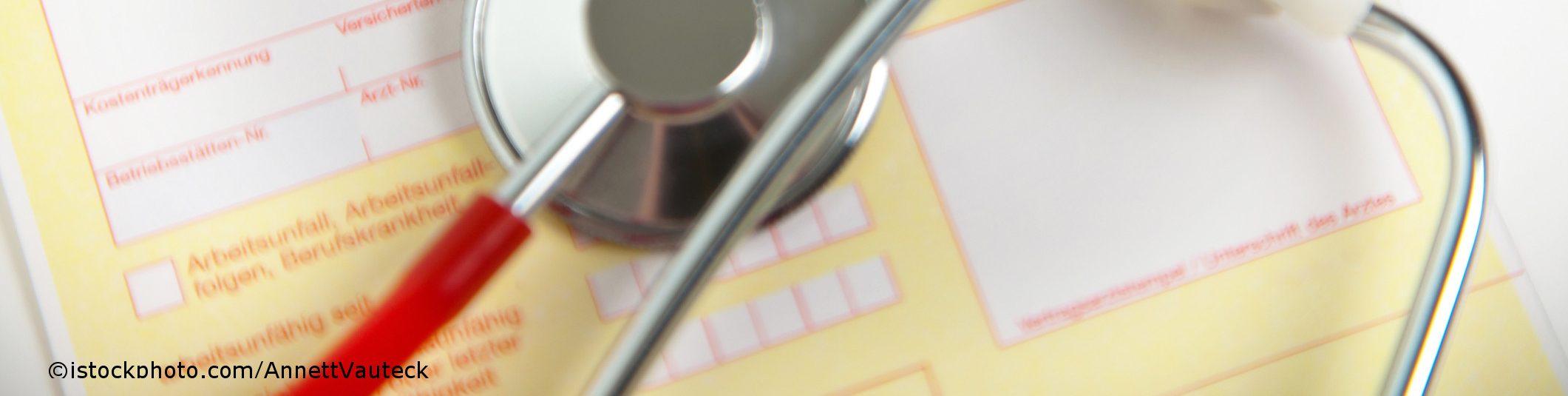 Im ICD-10 Diagnoseschlüssel steht K29 für Gastritis und Duodenitis, also Entzündungen der Schleimhaut des Magens und des Zwölffingerdarms.