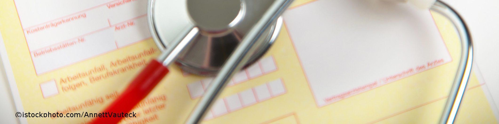 J09 bedeutet im ICD-10 Diagnoseschlüssel Grippe durch zoonotische oder pandemische nachgewiesene Influenzaviren.